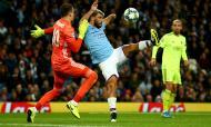 Manchester City-Dinamo Zagreb