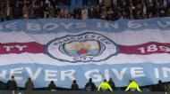 Champions: resumo do Manchester City-Dinamo Zagreb (2-0)