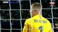 Champions: resumo do Barcelona-Inter de Milão (2-1)
