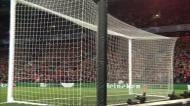 Champions: resumo do Liverpool-Salzburgo (4-3)