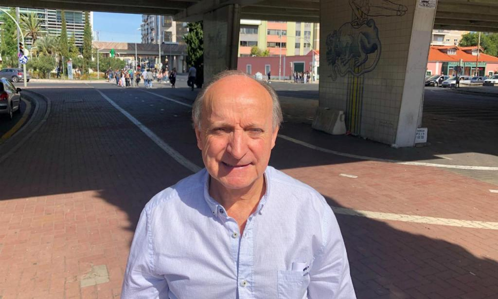 João Dinis (Load