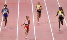 Atletismo mundial cria fundo de 460 mil euros para ajudar atletas