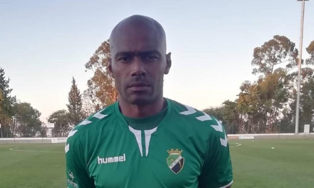 João Paulo (Castrense)