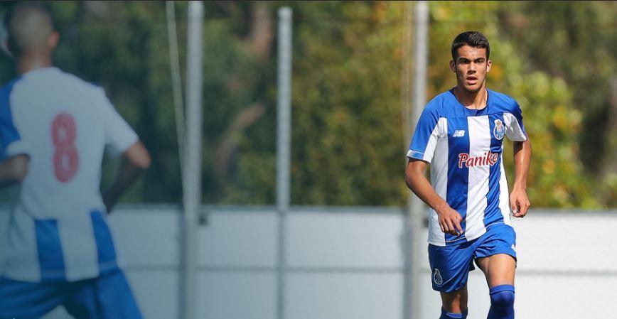 FC Porto Sub-17