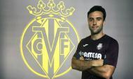Giuseppe Rossi (Villarreal)
