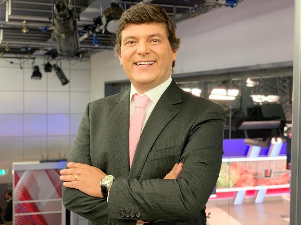 Prof. Doutor João Espírito Santo