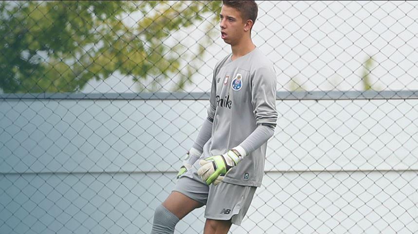 FC Porto Sub19