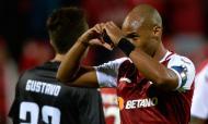 Leça-Sp. Braga