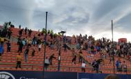 Atlético de San Luis-Queretaro (youtube)