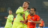 Shakhtar-Dinamo Zagreb