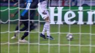 VÍDEO: Mbappé aproveita a recarga para aumentar a vantagem do PSG