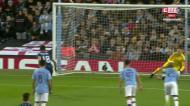 Champions: resumo do Manchester City-Atalanta (5-1)