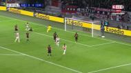 Champions: resumo do Ajax-Chelsea (0-1)