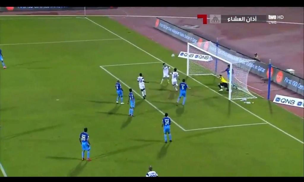 Qatar (Youtube)