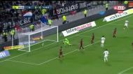 Atenção, Benfica: o resumo da vitória do Lyon