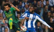 FC Porto-Famalicão