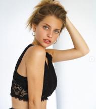 Margarida Corceiro
