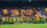 Barcelona-Valladolid