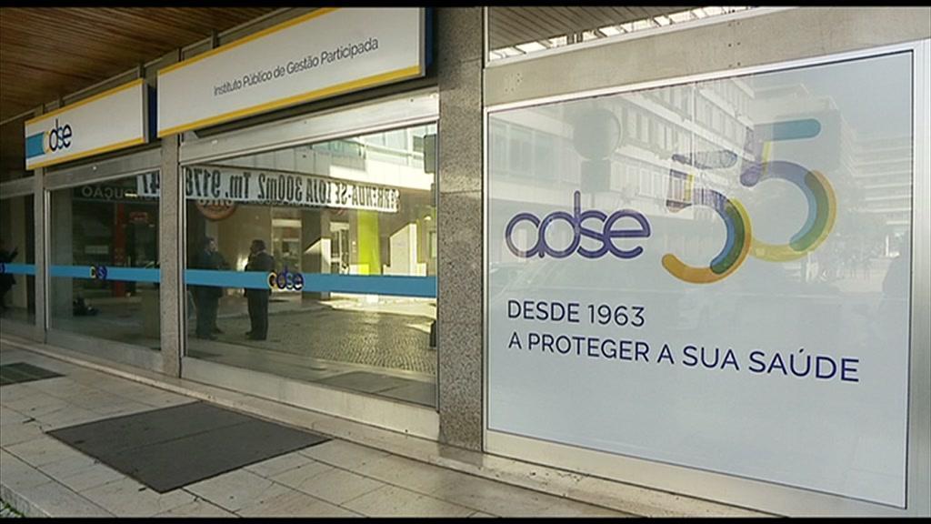Tribunal de Contas faz sérias críticas à gestão da ADSE nos últimos 4 anos