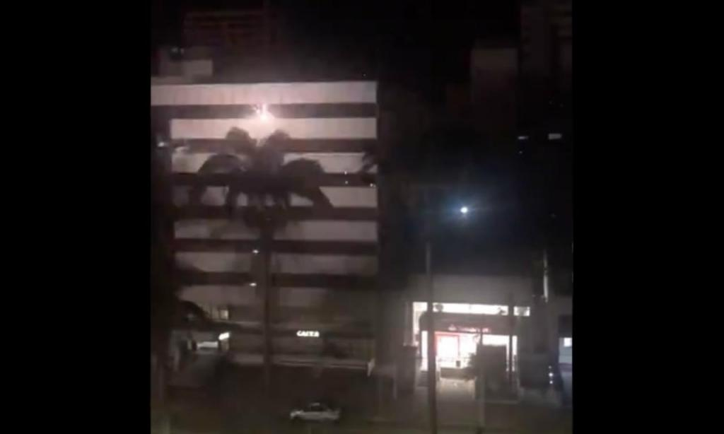 Hotel do Flamengo