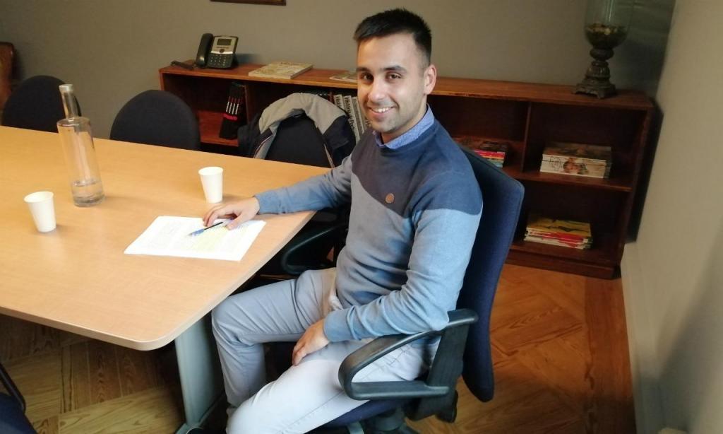 Carlos Bessa (Football Manager)