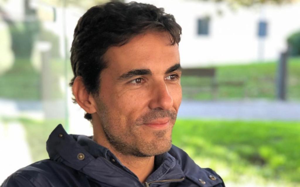 Hugo Matias