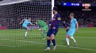 Champions: resumo do Barcelona-Slávia de Praga (0-0)