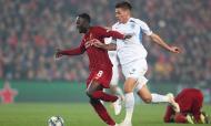 Liverpool-Genk