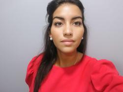 Cláudia Évora