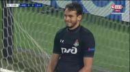 Champions: resumo do Lokomotiv-Juventus (1-2)