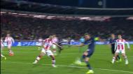 Champions: resumo do Estrela Vermelha-Tottenham (0-4)