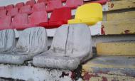 Estádio José Gomes