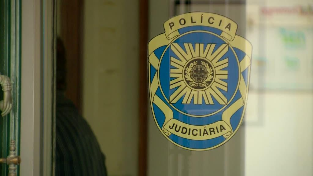 Prisão preventiva para operário de Espinho acusado de abusar sexualmente de enteada menor - TVI24