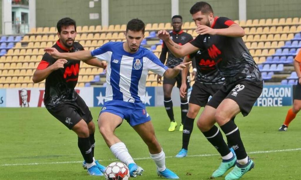 Vítor Ferreira (FC Porto)