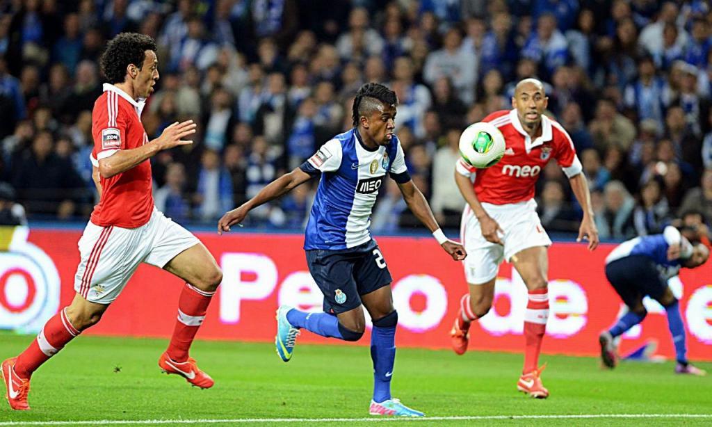 Kelvin (FC Porto)