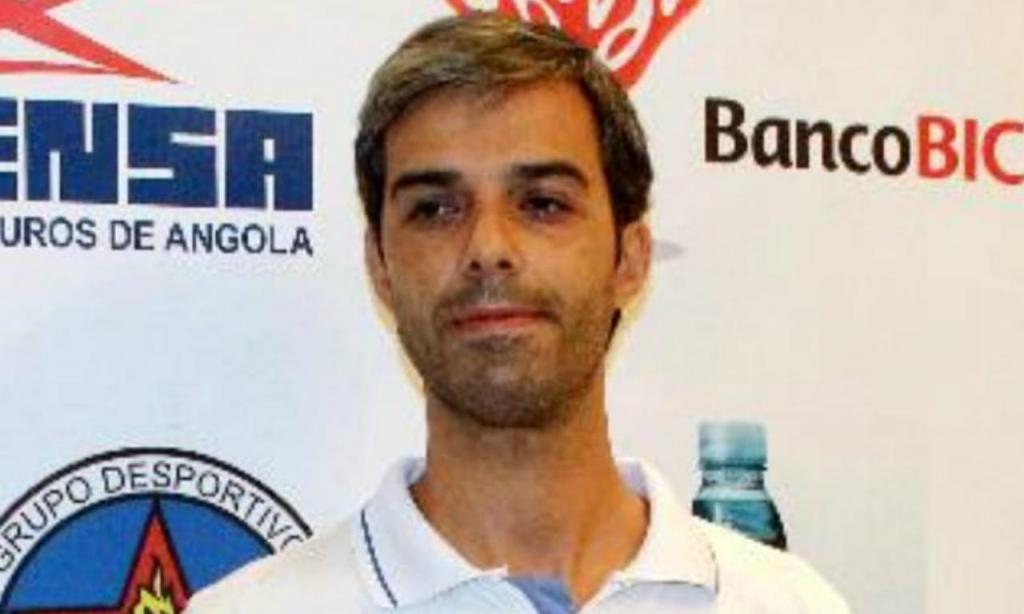 Ivo Campos