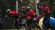 Paintball Benfica