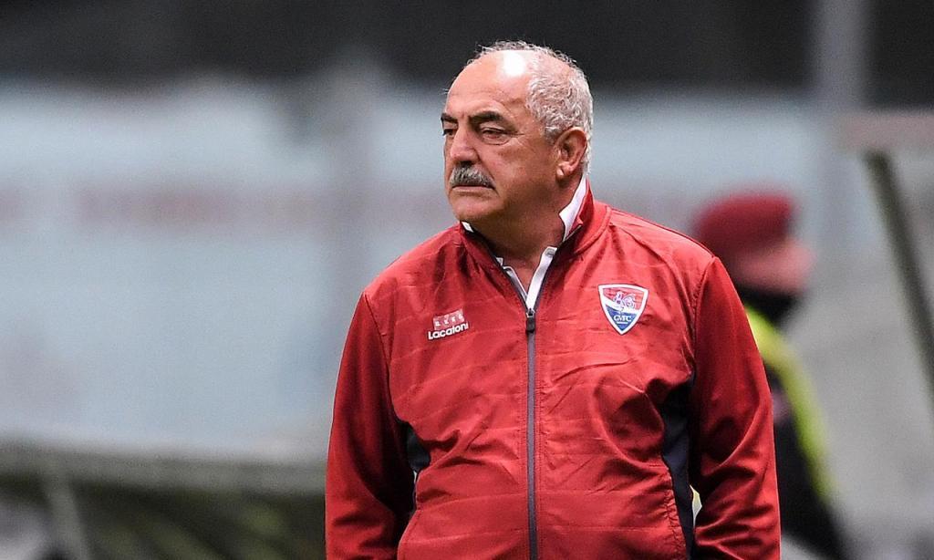 Vítor Oliveira