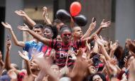 Festa do Flamengo