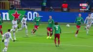 Champions: resumo do Lokomotiv Moscovo-Bayer Leverkusen (0-2)