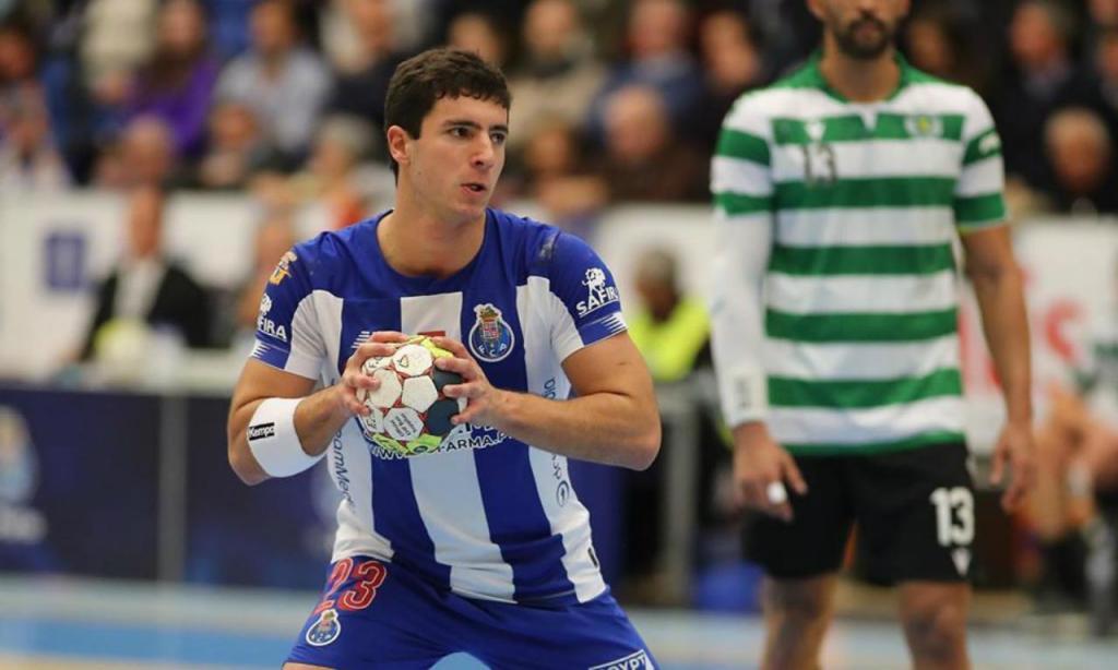 Diogo Branquinho (FC Porto)