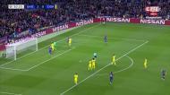 VÍDEO: os melhores momentos de mais uma noite endiabrada de Messi