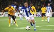 Young Boys-FC Porto