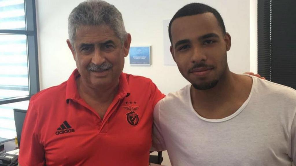Vinicius Jau