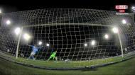 Champions: resumo do Nápoles-Genk (4-0)