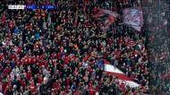 Champions: resumo do Olympiakos-Estrela Vermelha (1-0)