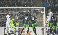 LASK Linz-Sporting