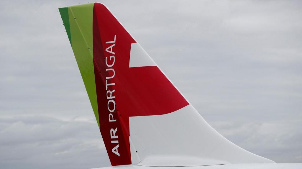 Faz 75 anos no dia 14 de março que foi fundada a companhia aérea portuguesa TAP