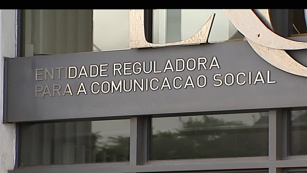 Faz 15 anos no dia 12 de maio que foi aprovada a proposta de constituição da Entidade Reguladora da Comunicação Social