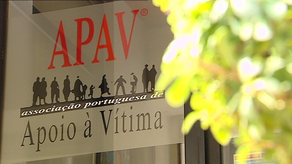 Faz 30 anos no dia 25 de junho que foi criada a Associação Portuguesa de Apoio à Vítima